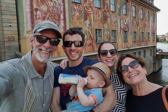 Tour Privado em Bamberg