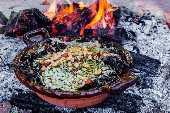 Cook & Dine: impara a creare