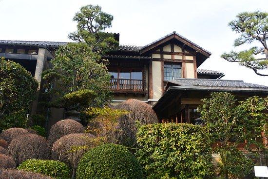 Ichizo Kobayashi Memorial Museum