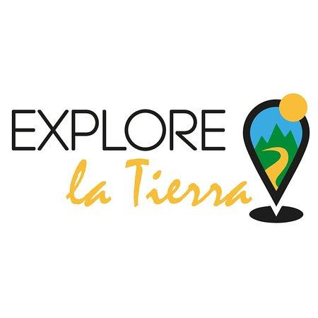 Explore la Tierra
