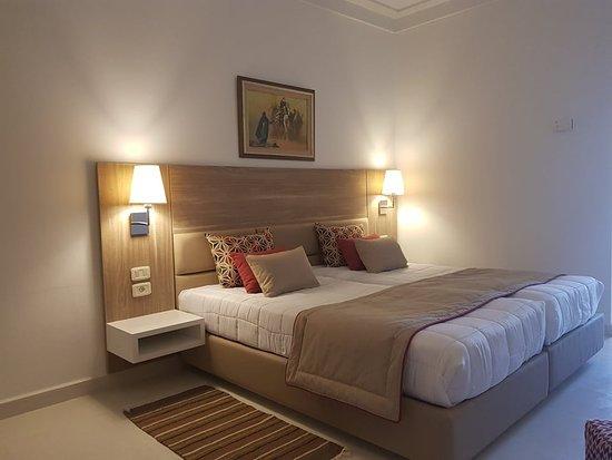 Nerolia Hotel & SPA - Photo de Nerolia Hotel & Spa, Monastir - Tripadvisor