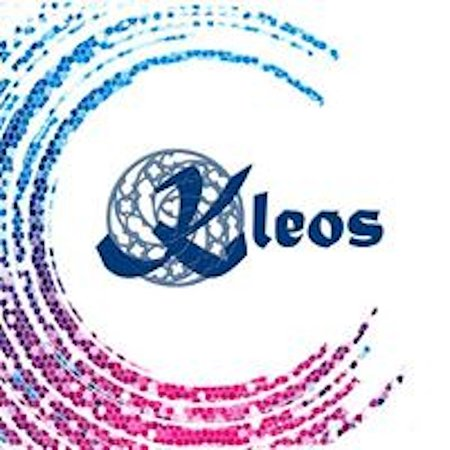 Kleos società cooperativa