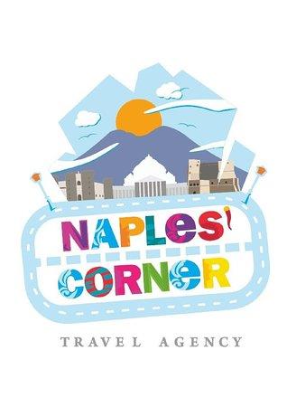 NAPLES' CORNER