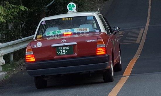 名古屋でタクシーの転職におすすめの会社5社|転職する際のポイント4つ