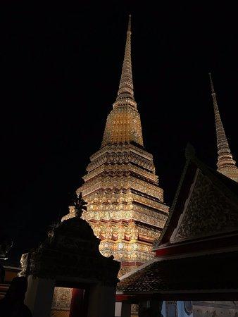 Фотография Bangkok Sunset Cycling Tour