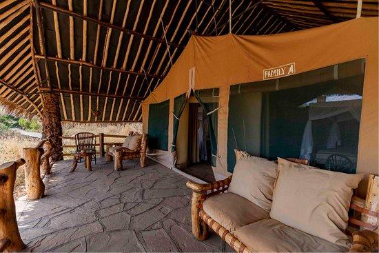 Pictures of Kibo Safari Camp - Amboseli National Park Photos - Tripadvisor