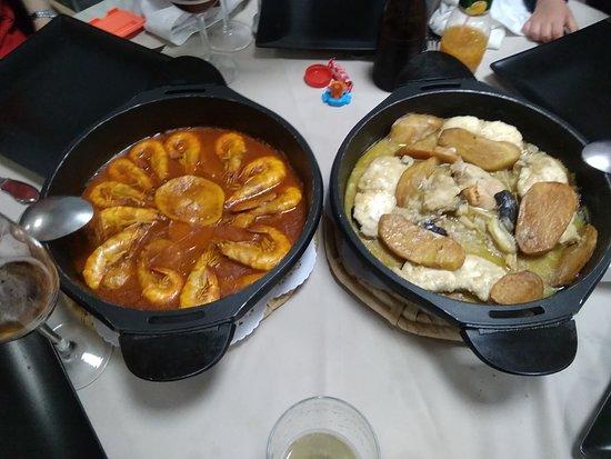 imagen Restaurante bar Milord en Benicarló