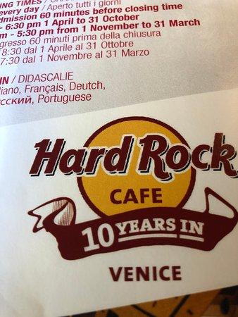 Uno de los mejores Hard rock del mundo