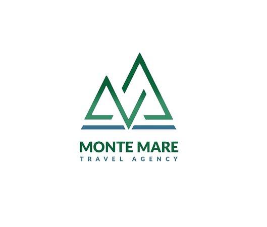 Monte Mare Travel