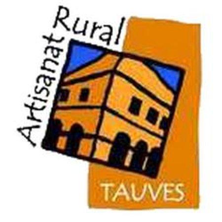 Tauves صورة فوتوغرافية