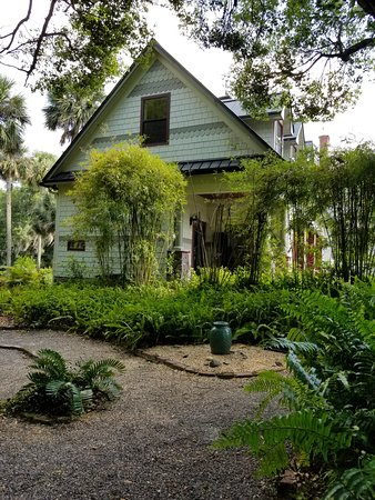 stetson mansion deland 2019 all you need to know before you go rh tripadvisor com