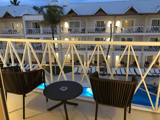 Be Live Collection Punta Cana Adults Only Photo