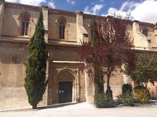 Teruel Experience