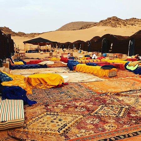 Morocco Premium Tours