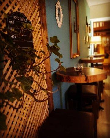 Geyik Bar