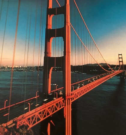 Golden Gate Bridge San Francisco 2019 All You Need To