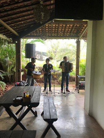 Imagen de Alagoa Grande
