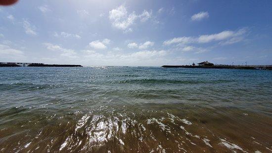 Villa Salinas Golf & Beach
