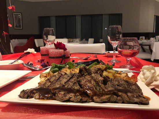 ROBERTO'S ITALIAN RESTAURANT, Alexandria - Restaurant Reviews, Photos &  Phone Number - Tripadvisor