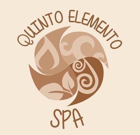 Quinto Elemento Spa