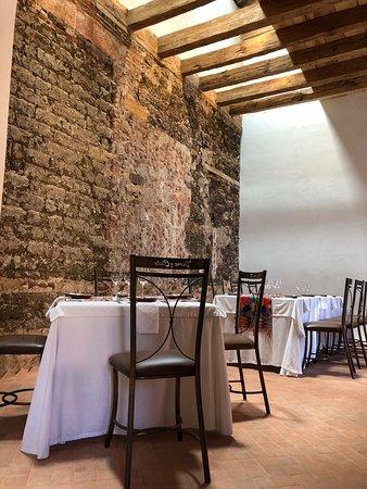 Tierra y Cielo Restaurante照片