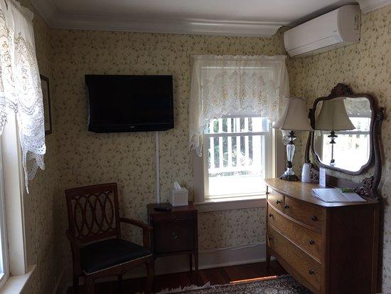 Interior - Picture of The Ogunquit Inn - Tripadvisor