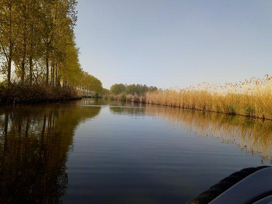 Bilde fra Moerbeke