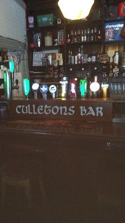 Culleton's of Kilrane
