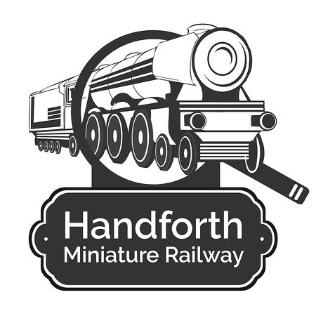 Handforth Model Engineering Society