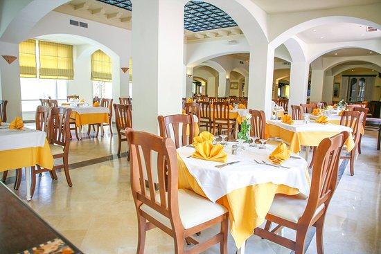 Nerolia Hotel & Spa: Nerolia Hotel & SPA