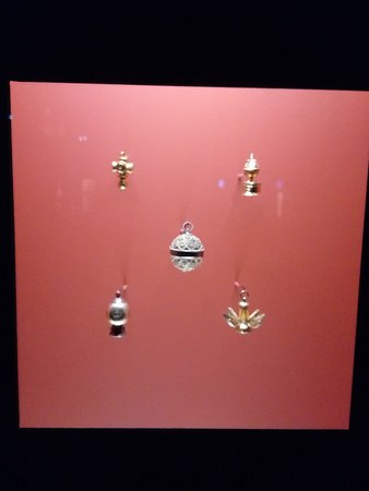 Musée Du Parfum Fragonard Paris 2019 Ce Quil Faut Savoir Pour