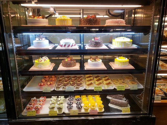 101 Bakery Boston Chinatown Restaurant Reviews Photos Phone Number Tripadvisor
