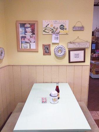 Sagoo Kitchen & Kopi Lay張圖片