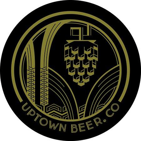 Uptown Beer Co.