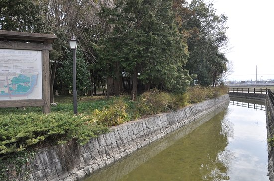 Fujinomori Kango Shuraku