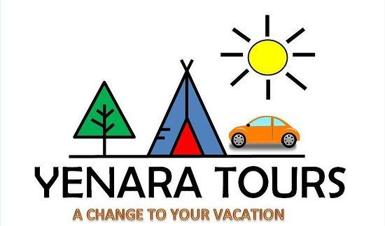 YENARA TOURS