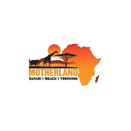 Motherland Safari