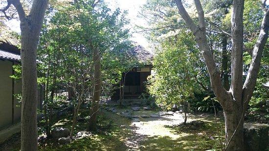 Minomushi-an