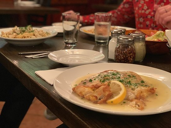 angelo s fairmount tavern atlantic city menu prices restaurant rh tripadvisor com