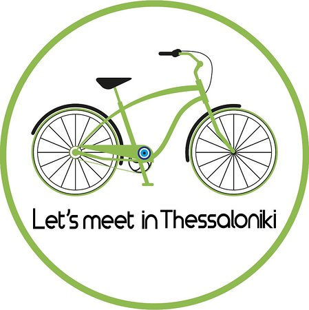 Lets meet in Thessaloniki