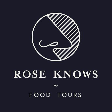 ‪Rose Knows Food Tour‬