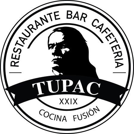 Tupac en Quechua (idioma de los Incas) significa Señor, así que Tupac, es el Señor de los Restaurantes.