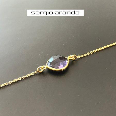 www.sergioaranda.store