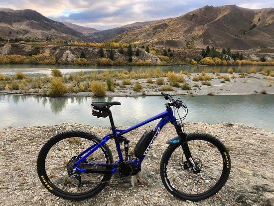 LLEVANT Bikes