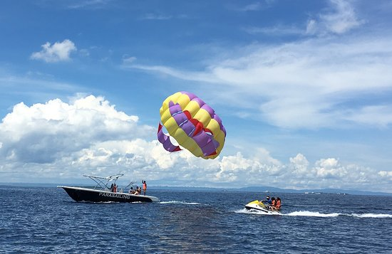 NTJ Watersports Cebu
