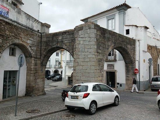 Largo Luis de Camoes
