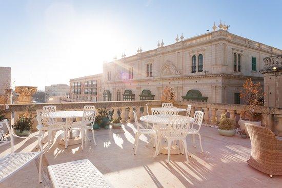 Malta: I migliori pacchetti vacanze - TripAdvisor