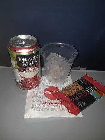 Delta Air Lines 사진
