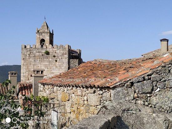 Castelo de Penamacor