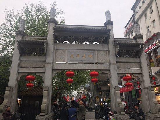 Foto Changsha